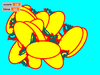 Scratch80211392