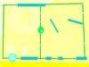 Scratch80218836