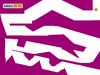 Scratch86145202