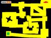 Scratch86145274