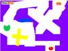 Scratch86145282