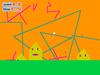 Scratch86145514