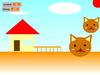 Scratch88014799