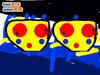 Scratch88015015