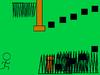 Scratch88015416
