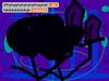 Scratch92429735