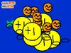 Scratch92683163