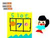 Scratch95793031