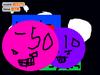 Scratch100945129