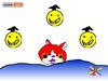 Scratch111592169