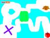 Scratch112892387