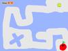 Scratch112892559