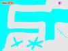 Scratch112893071