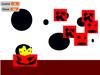 Scratch113332087