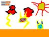 Scratch115063625