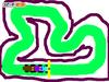 Scratch116357556