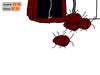 Scratch117168974