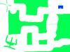 Scratch118126274