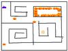Scratch118196932