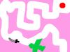 Scratch118198132