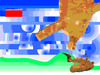 Scratch118387695