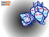 Scratch119521190