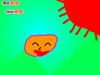 Scratch119521308