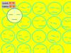 Scratch120166952