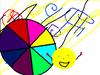 Scratch120172193