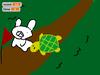 Scratch121939998