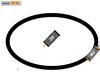Scratch123917527