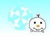 Scratch125973812