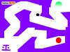 Scratch127591586