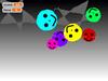 Scratch130340792