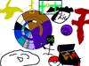 Scratch130341469