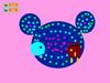 Scratch130341902