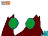 Scratch133249024
