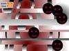 Scratch134941850