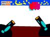 Scratch138005889