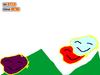 Scratch138005943