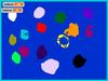 Scratch139296868