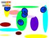 Scratch139296888