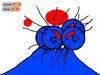 Scratch142518203
