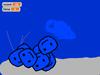 Scratch146343932
