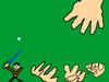 Scratch146345214