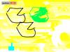 Scratch146345602