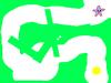 Scratch147528046
