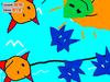 Scratch148567203