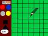 Scratch151408083