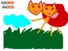 Scratch153816026